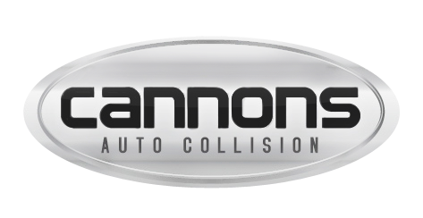 Cannons Auto Collision