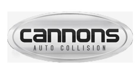 Cannons Auto Collision